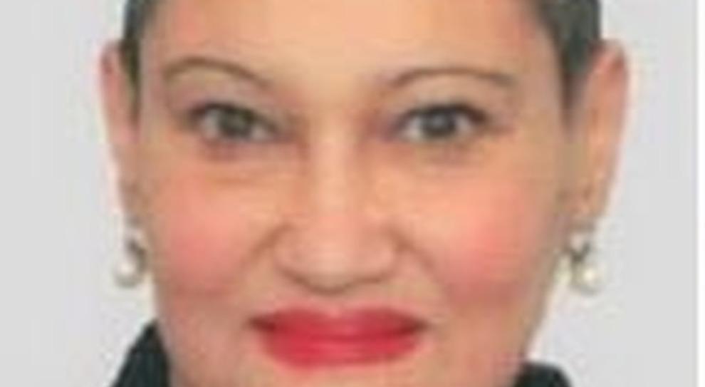 Annalisa Moncosu Coronavirus, muore a 54 anni: era ricoverata da dicembre