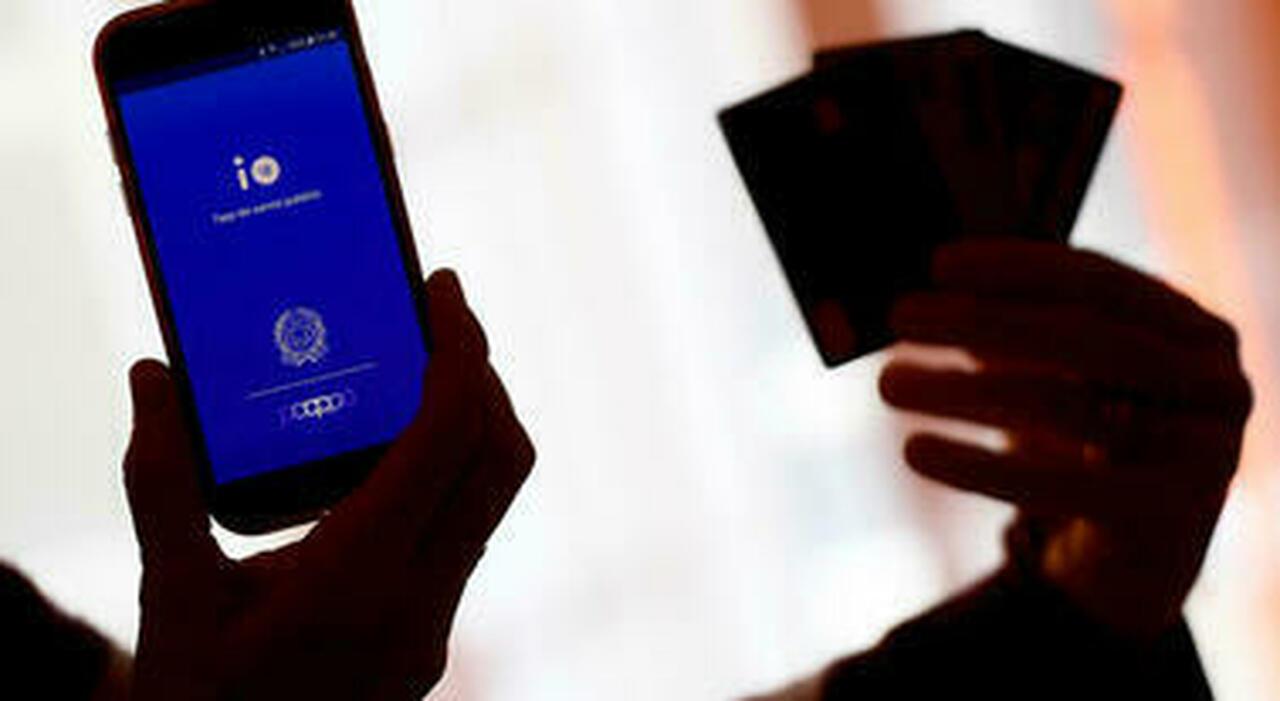 Cashback sospeso ma riprenderà a gennaio del 2022. Slittano i rimborsi del primo semestre