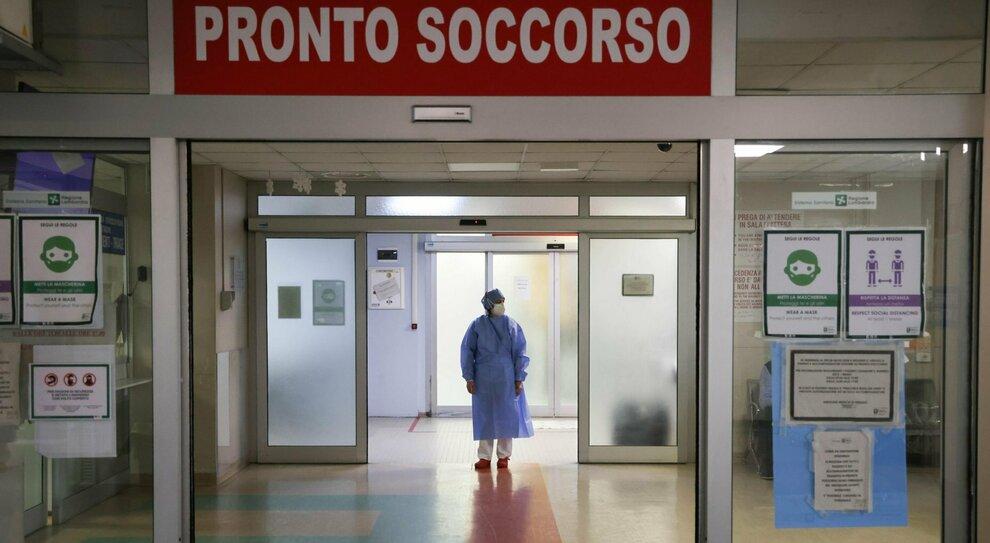 Covid, in Italia «a giugno crollo dei morti»: la previsione degli studiosi americani
