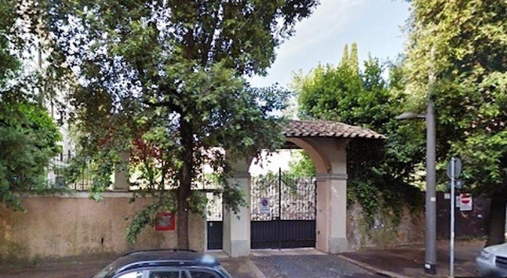 Roma, blitz dei ladri nel convento ma le suore li cacciano via (e ne fanno catturare uno)
