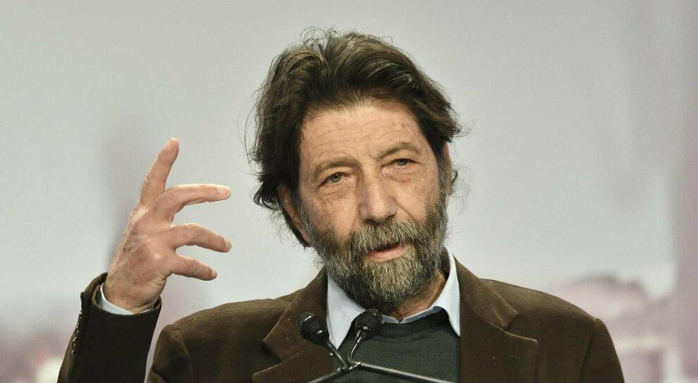 Massimo Cacciari: «Ormai siamo oltre il trasformismo ma non si dà un futuro al Paese»