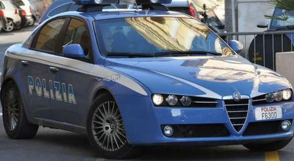 Roma, furto finisce in tragedia: il ladro muore soffocato