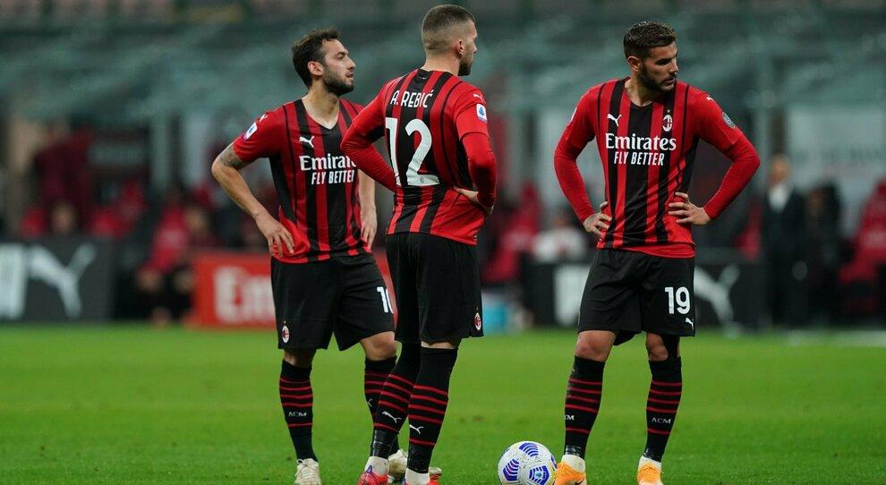 Milan-Cagliari, le pagelle: Calhanoglu fa troppo poco, Gigio salva il Diavolo