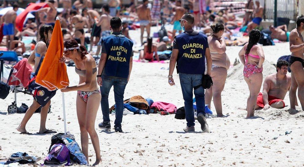 Buono vacanza da 500 euro: dal primo luglio le richieste, ecco come fare