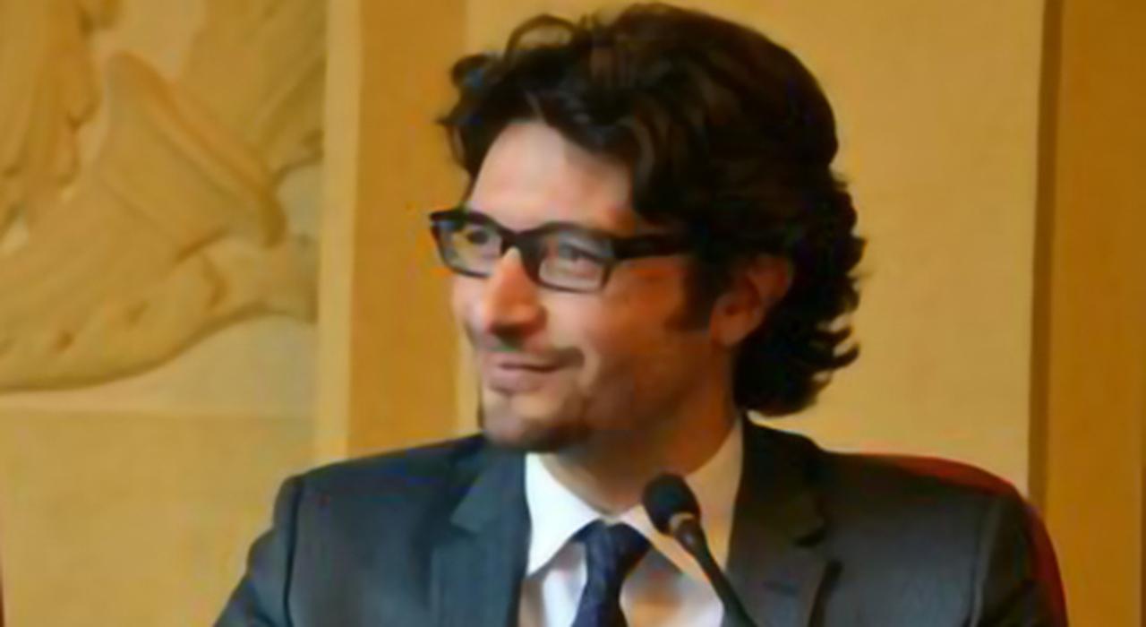 L'avvocato Riccardo Crocetta Ingiusti i tagli a medici di base e pediatri: vittoria anche in appello