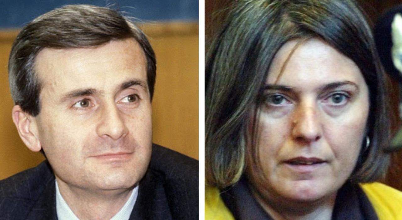 Lioce uccise Biagi, nessuno sconto alla brigatista: confermato il carcere duro a L'Aquila
