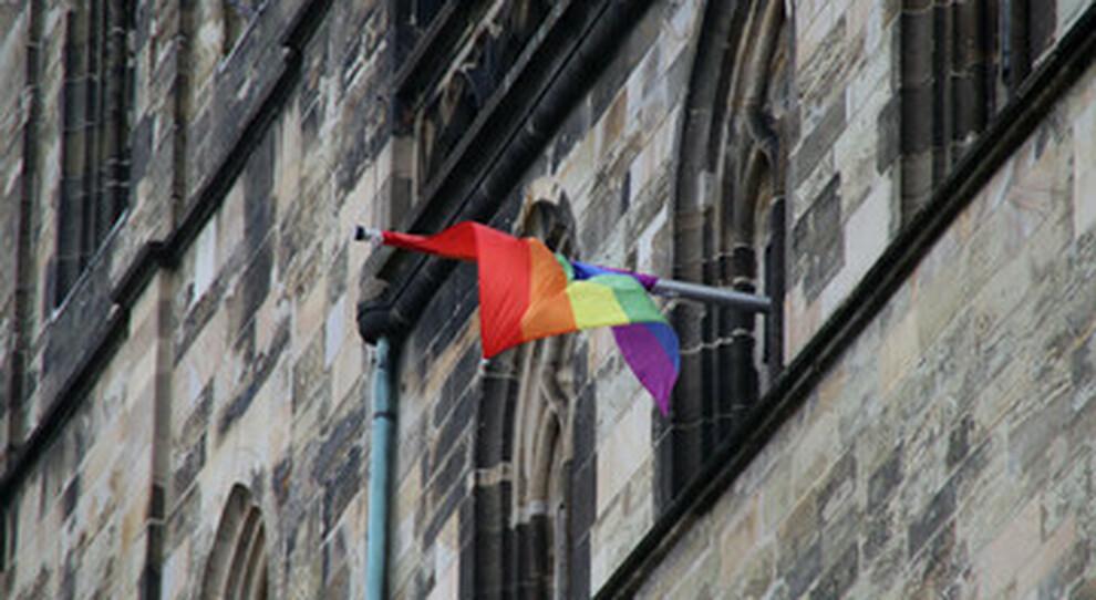 Germania, aria di scisma. Il sondaggio: una persona su 4 pronta a lasciare la Chiesa