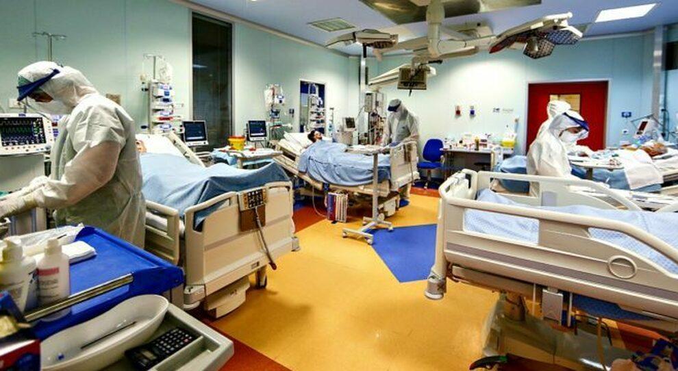 Covid, i 10 errori sulla pandemia e come si può rimediare, lettera aperta al Governo di 10 accademici Le schede
