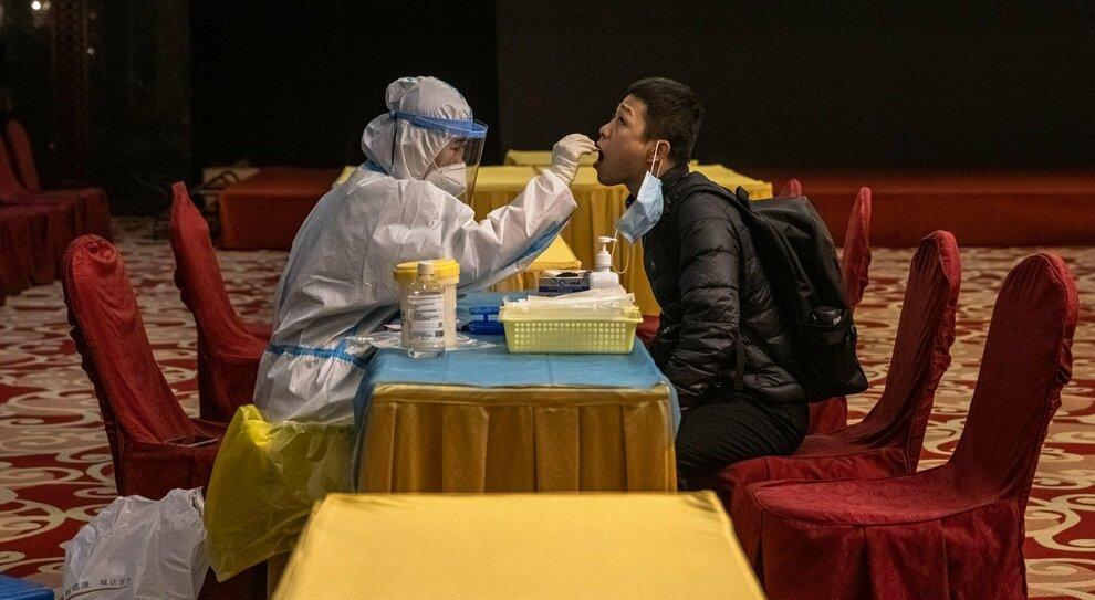 Covid, chi è guarito conserva anticorpi per almeno nove mesi: ecco cosa dice lo studio cinese