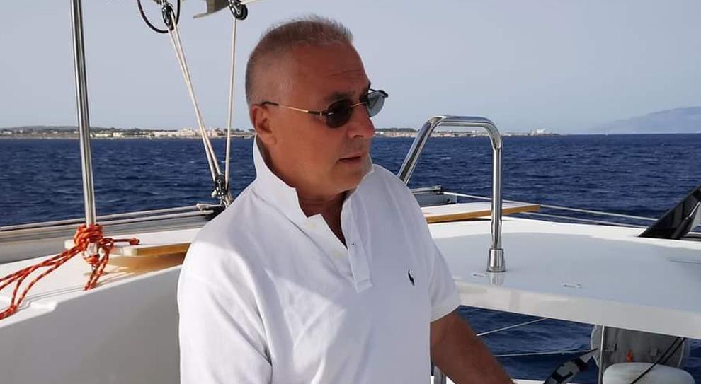 Commosso addio all'avvocato Sergio Valente: la lettera dei colleghi