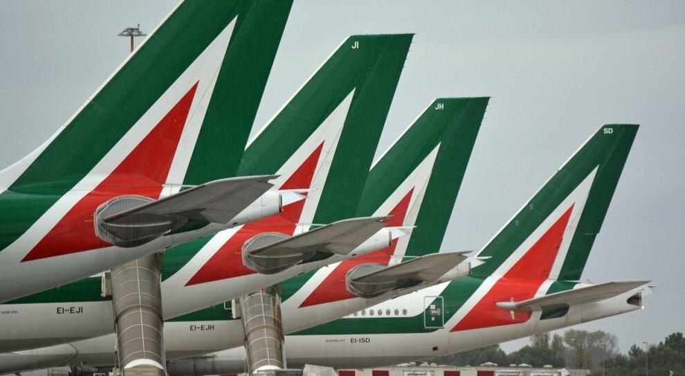 Alitalia-Ita, aut aut alla Ue: «Partiamo pure senza l ok». La lettera a Bruxelles