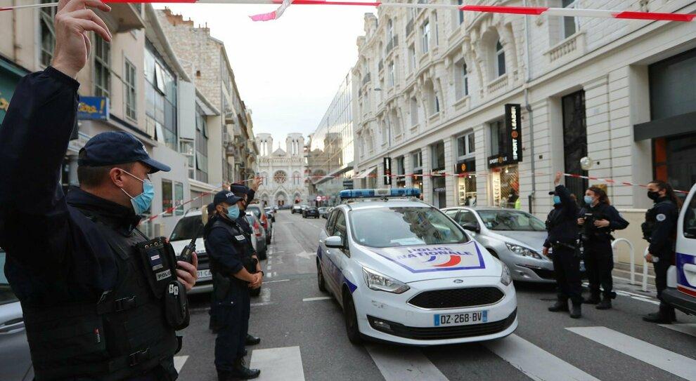 Il nemico che la Francia non riesce a sconfiggere