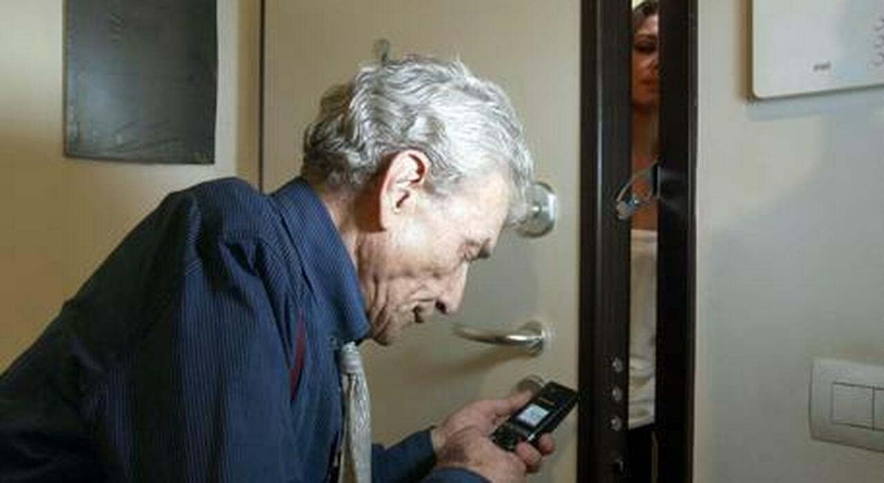 Roma, truffe seriali agli anziani: a processo due ambulanti. Più di trenta casi contestati
