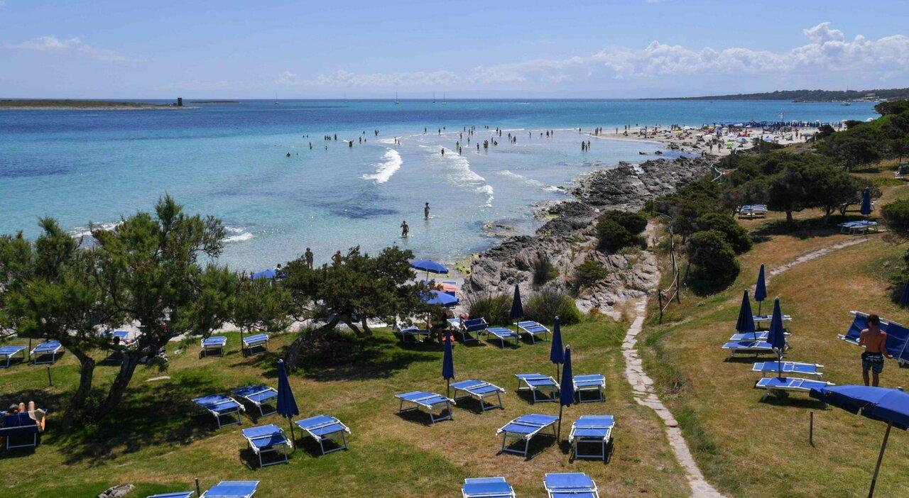 Bonus per l'estate, parte la corsa: vacanze, babysitter, centri estivi, in palio più di mille euro
