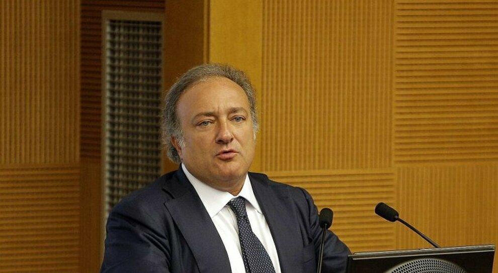 Dl semplificazioni, il sottosegretario Margiotta: «Il testo può essere migliorato»