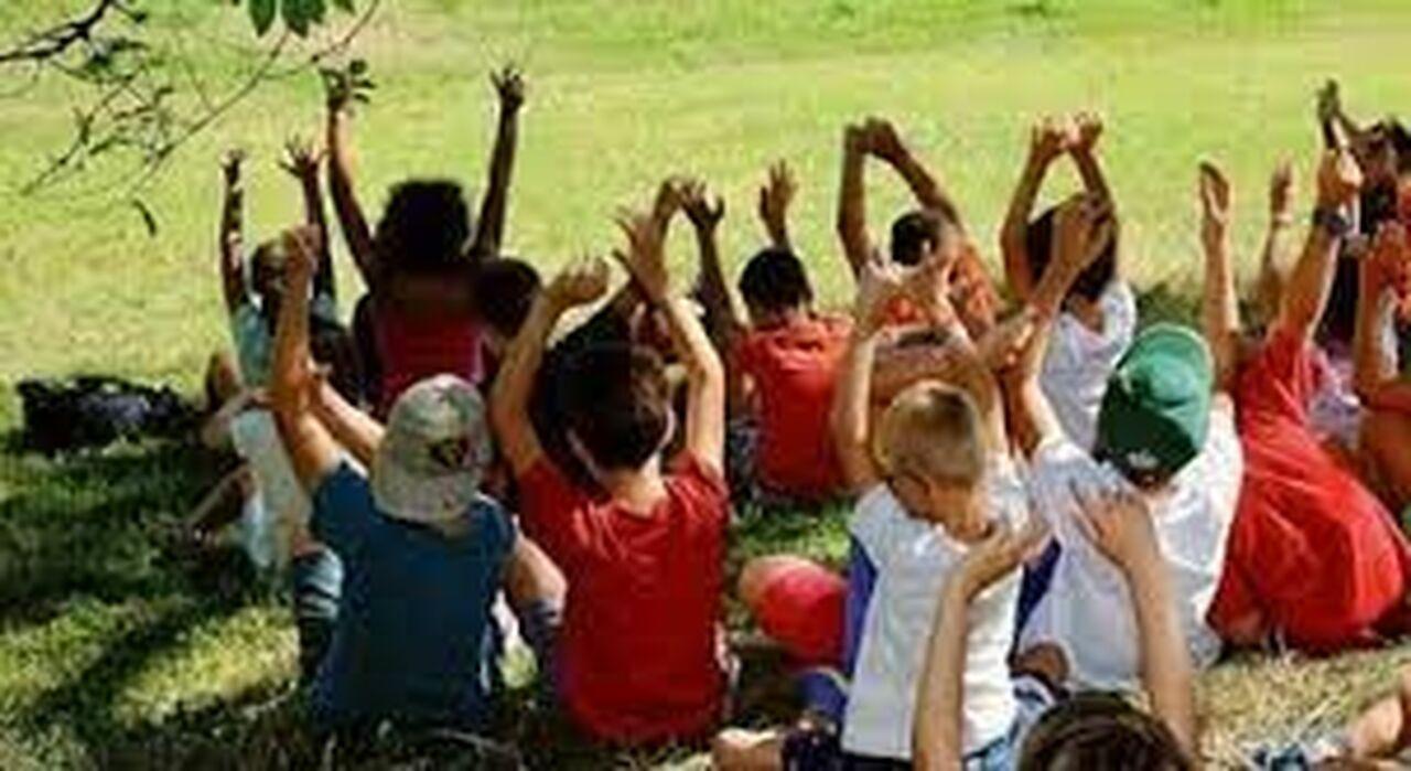 Centri estivi, operatori (non vaccinati) positivi: tamponi di massa per i bambini ad Asiago