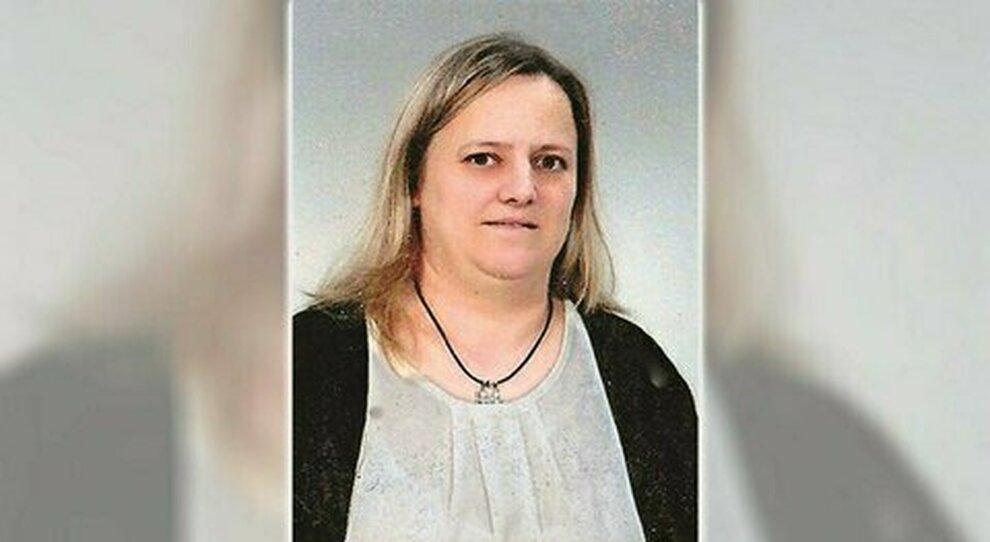 Infermiera si vaccina e muore 2 giorni dopo, l'autopsia su Sonia Azevedo: «Nessun legame con l'iniezione»