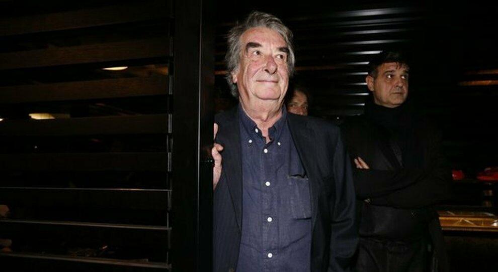 """Neri Parenti, il Covid, Boldi-De Sica, il """"lockdown Maradona"""": «I cinepanettoni sono la mia condanna»"""