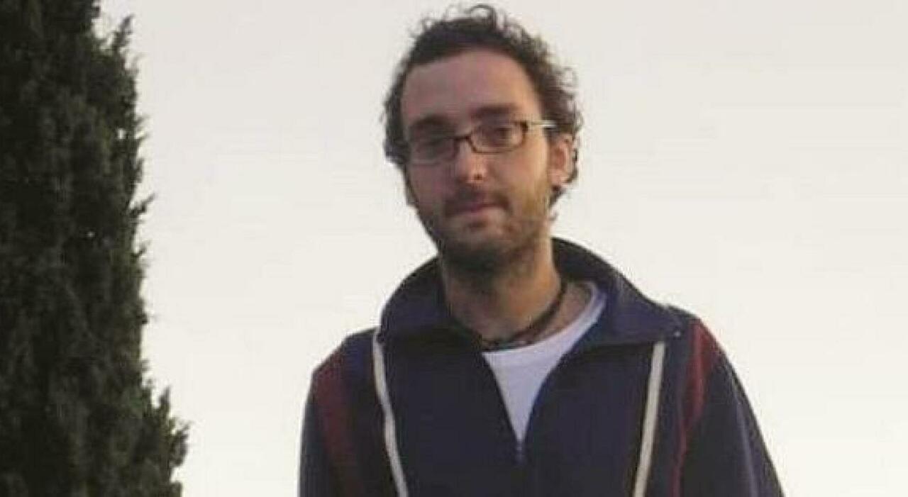Michele Colosio, il volontario italiano vittima di un'esecuzione non di una rapina nel Chiapas