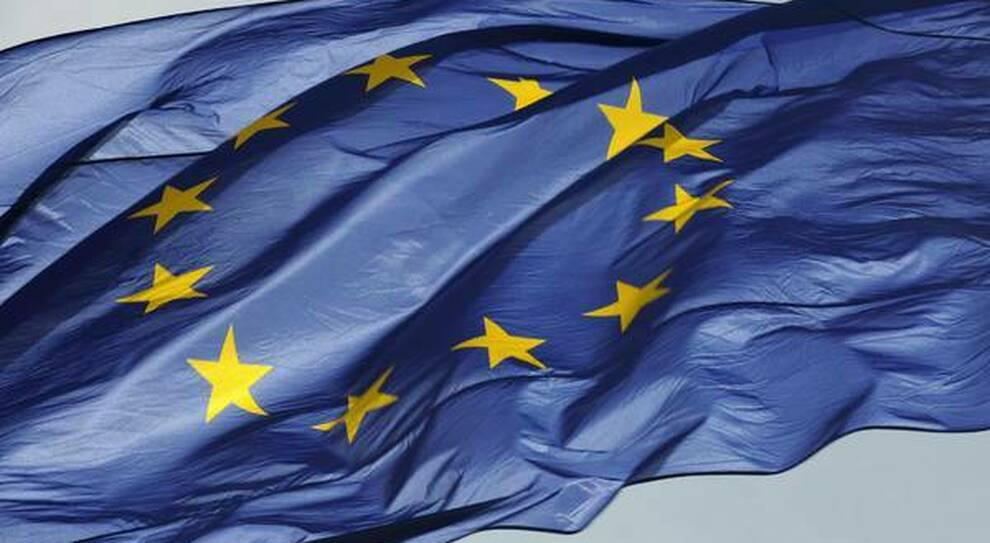 Politica dei dazi/ La risposta dell'Europa alle strategie di Usa e Cina