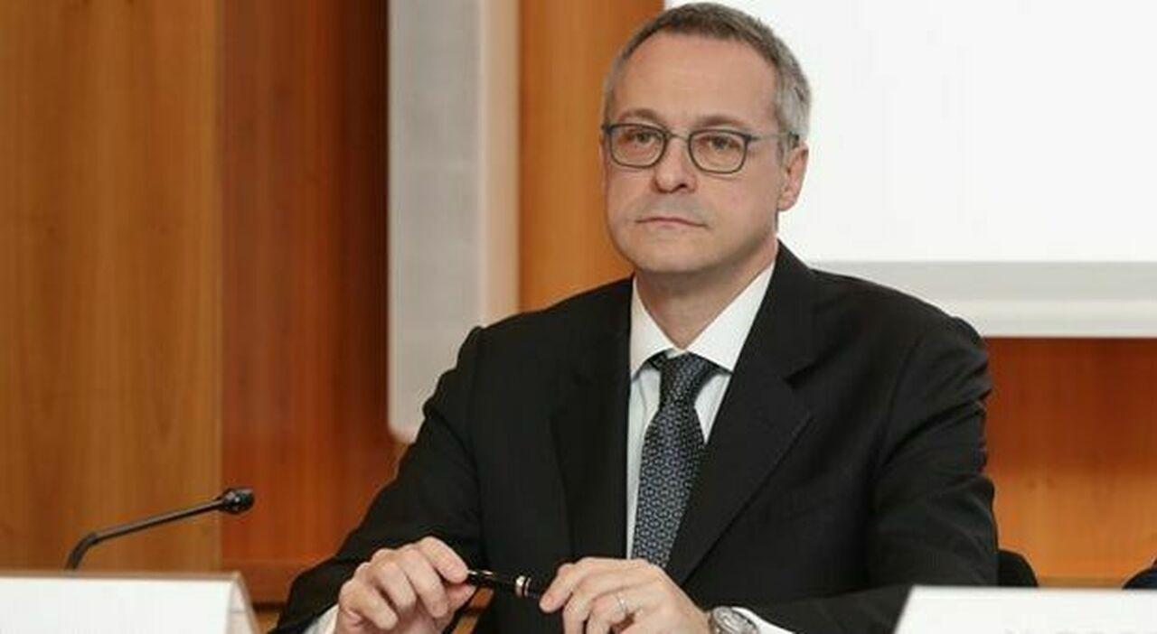 Bonomi: «Così Roma può rilanciare l'economia del nostro Paese»