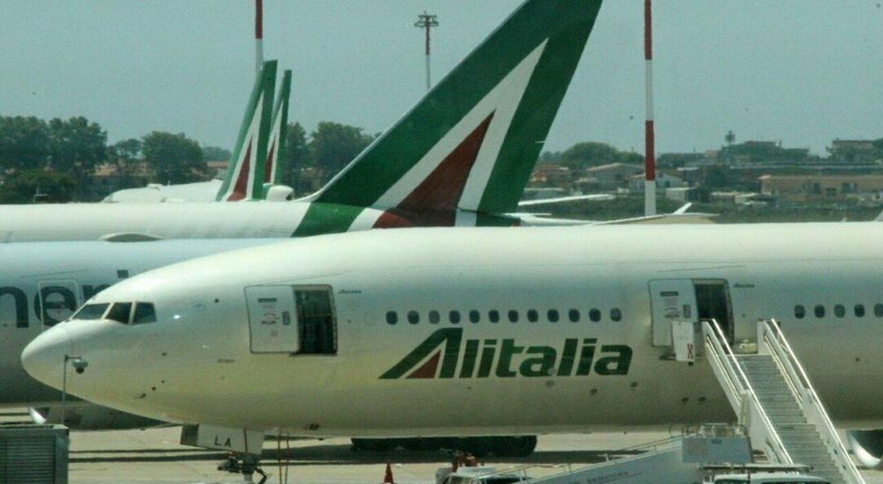 Alitalia-Ita, c'è il disco verde Ue dopo l'ok al fondo salva-biglietti