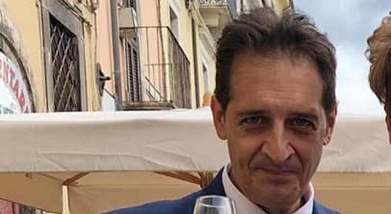 Sulmona, lo chef Davide Fuà morto all'improvviso in Svizzera: il corpo trovato dalla moglie