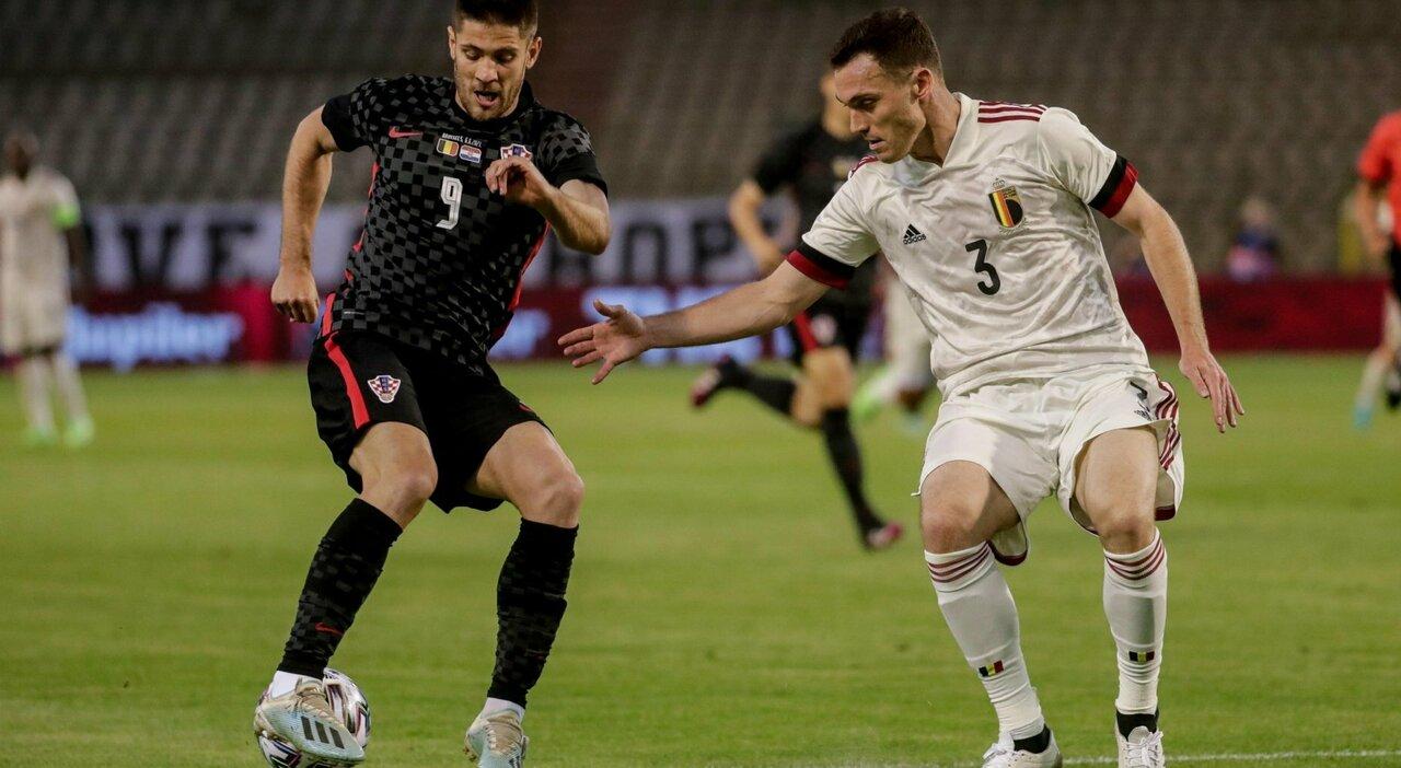 Euro 2020 sembra un Mondiale, dalla Spagna al Giappone: i convocati arrivano da tutto il pianeta