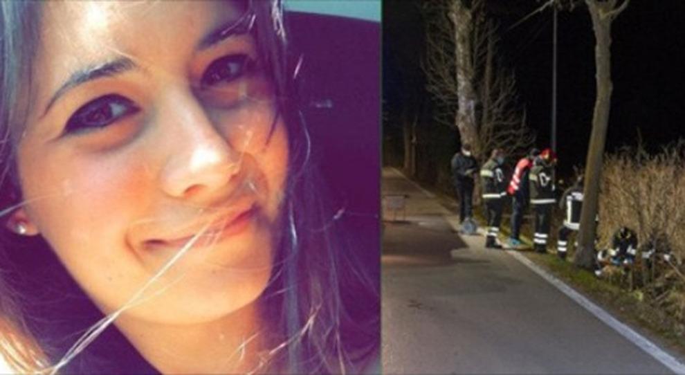 Ragazza accoltellata a Mogliano, chi è l'aggressore: 15 anni, giocatore del Marocco Calcio e studente all'Alberghiero
