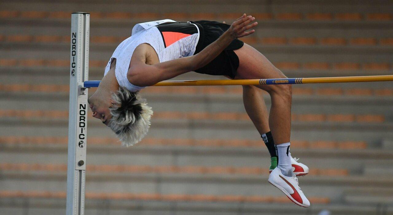 Da Fabbri a Tamberi: dopo il Golden Gala l'Italia olimpica ci crede di più