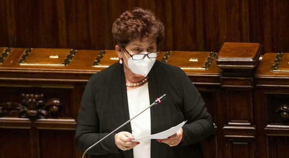 La viceministra Teresa Bellanova: «Più organici per le verifiche. Le riaperture? In sicurezza»