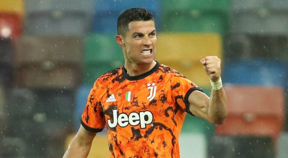 Udinese-Juventus, le pagelle: Ronaldo decisivo. Per i padroni di casa il migliore è Molina