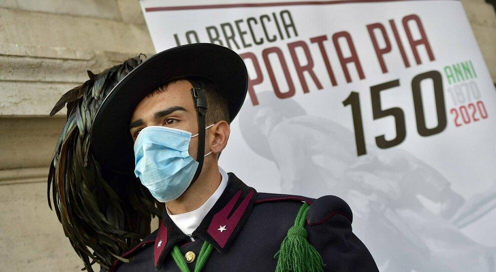 Il rilancio di Roma, Sabino Cassese: «Servono politici all altezza e poteri speciali»