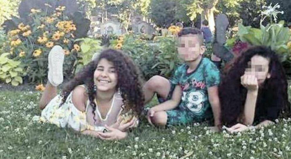 Sorelle morte a Marina di Massa nel campeggio, l'inchiesta: «Non è stato il maltempo»
