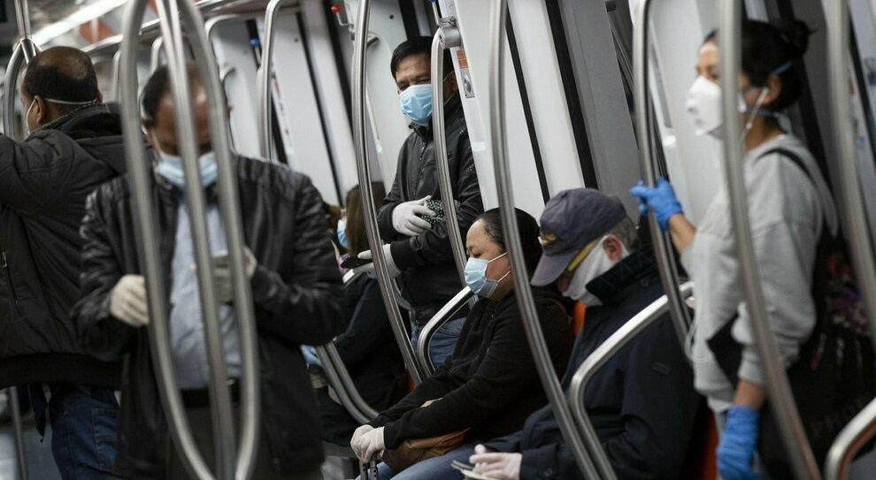 Roma, evasione record sui bus Atac: il 40% non paga il biglietto