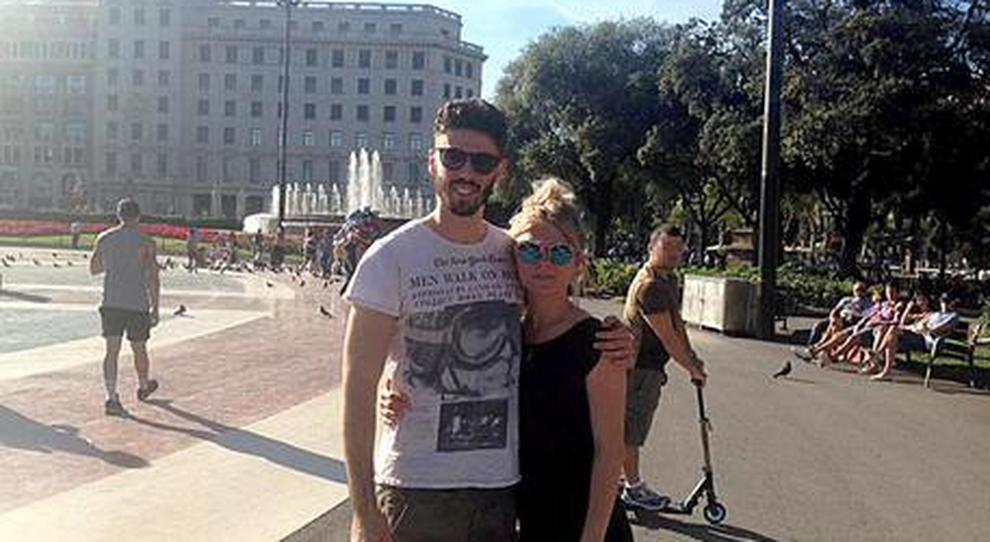 Luca Sacchi, l'amico Giovanni Princi rischia 6 anni: sentenza attesa il 22 giugno