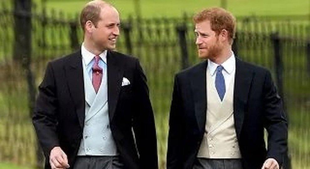 Harry e Meghan, il principe parla per la prima volta con William e Carlo dopo l'intervista: ma è ancora muro contro muro