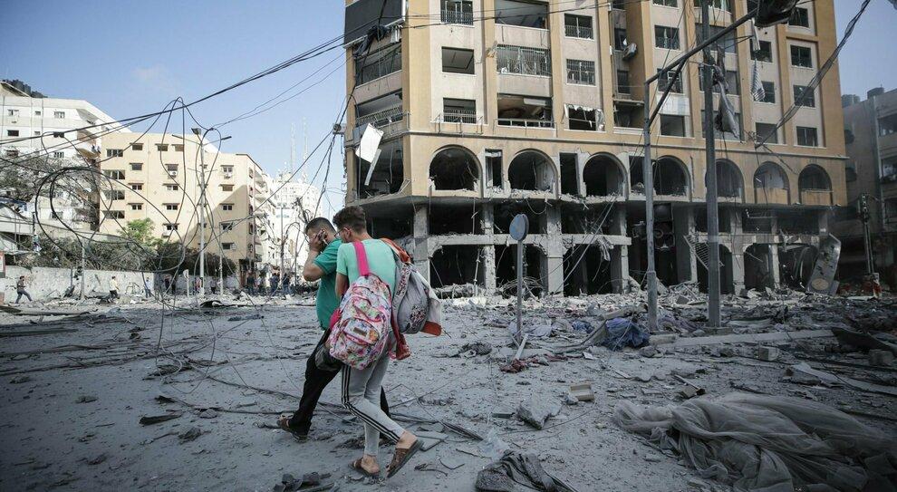 Israele, perché la guerra con i palestinesi è nata a Gerusalemme