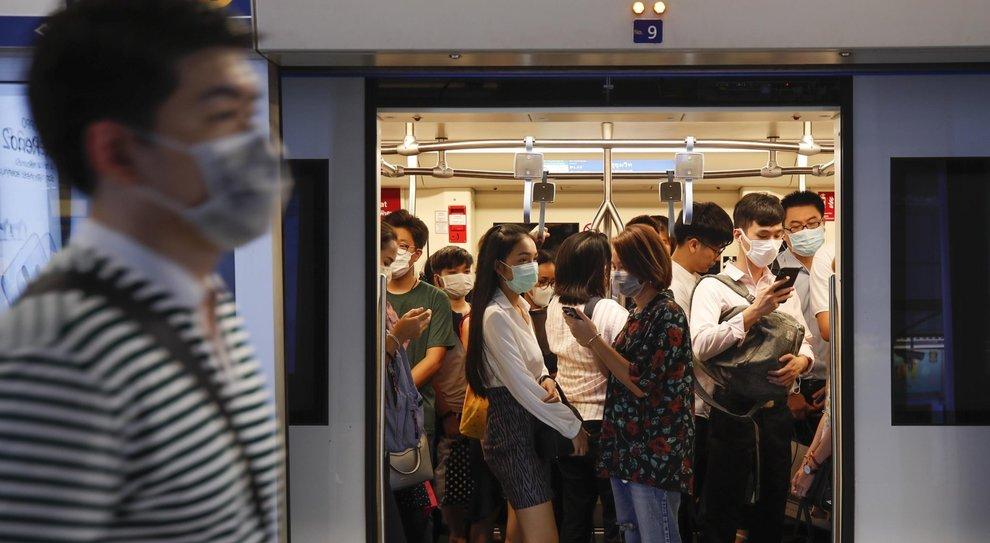 Coronavirus, come reagiremo alla pandemia? Il sociologo: «Senso di isolamento e depressione, la tecnologia ci aiuterà»