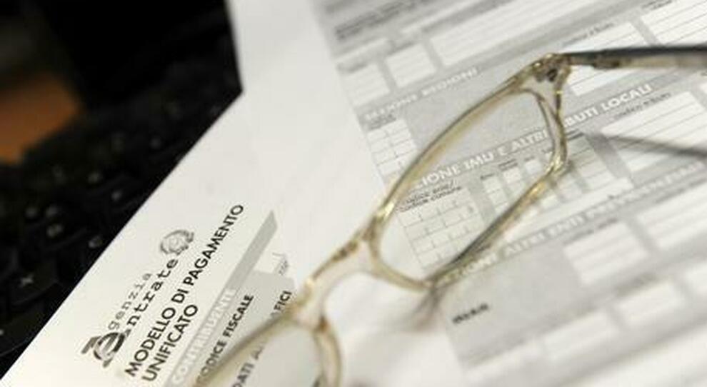 Tax day, tutte le scadenze (dall'Iva all'Irpef): più tempo per web tax, calendario e pagamenti
