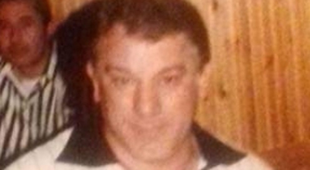 Coronavirus, morto l'ex calciatore Petricca: lo applaudivano anche gli avversari