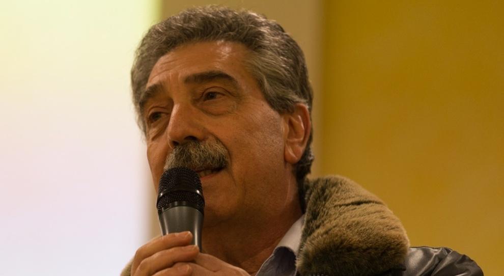 Fabio Valerio Maiorano