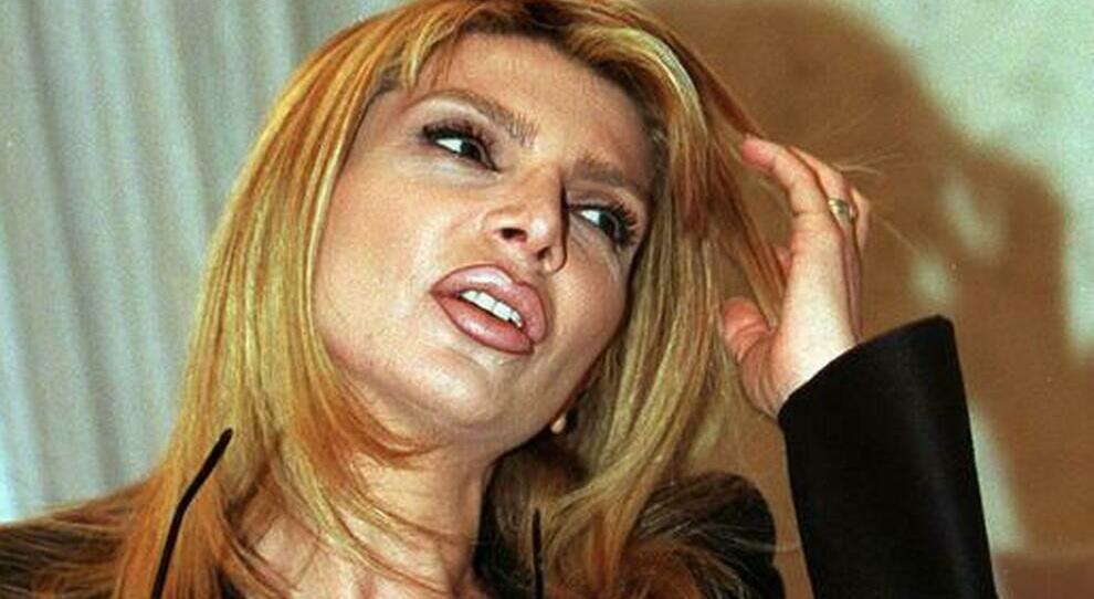Chi è Ana Bettz: la cantante e impenditrice che è coinvolta in «Petrolmafie Spa»