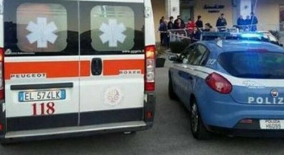 Roma, uccisa dal compagno. I tre figli: «Ora lo Stato ci deve risarcire, vogliamo 180mila euro»