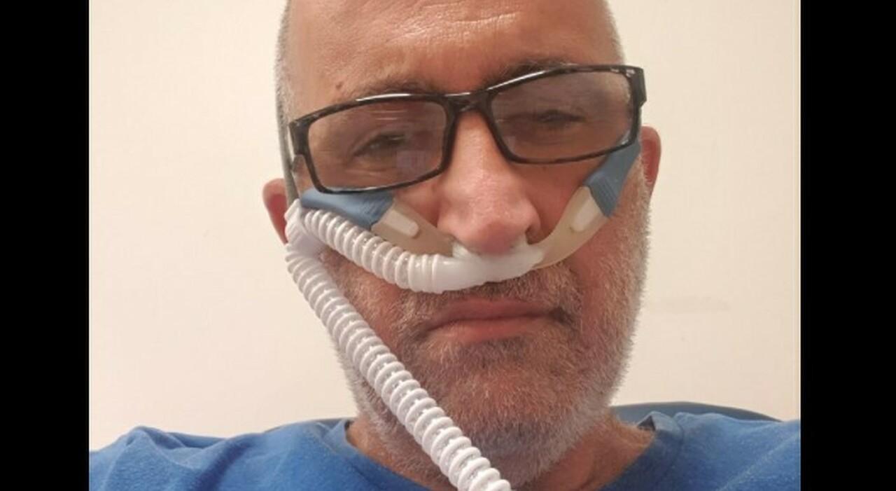 Hai Shaulian, morto di Covid il leader dei No-Vax in Israele. Diceva: «Vogliono spazzarmi via»