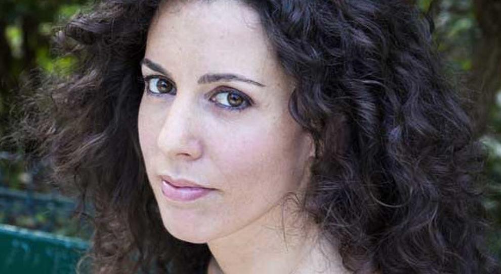 Silvia Avallone: «La sorellanza aiuta le donne a liberarsi»