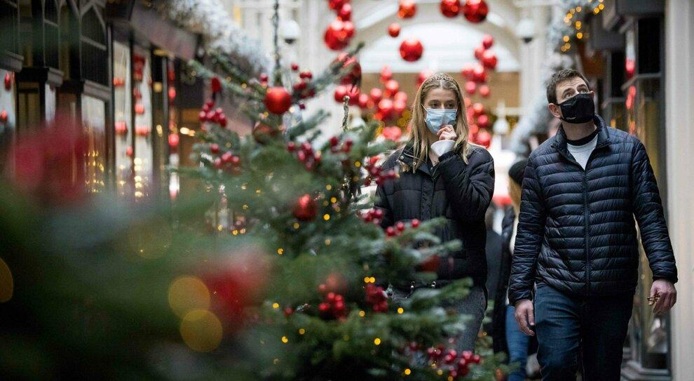 Ricongiungimenti Natale, nuove regole per figli e coppie: servirà il certificato di residenza?