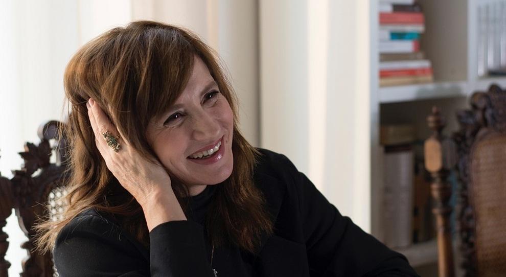 Lucia Ronchetti e il coro di voci femminili per la sfilata di Dior: «Porto in passerella voci di donne ribelli»