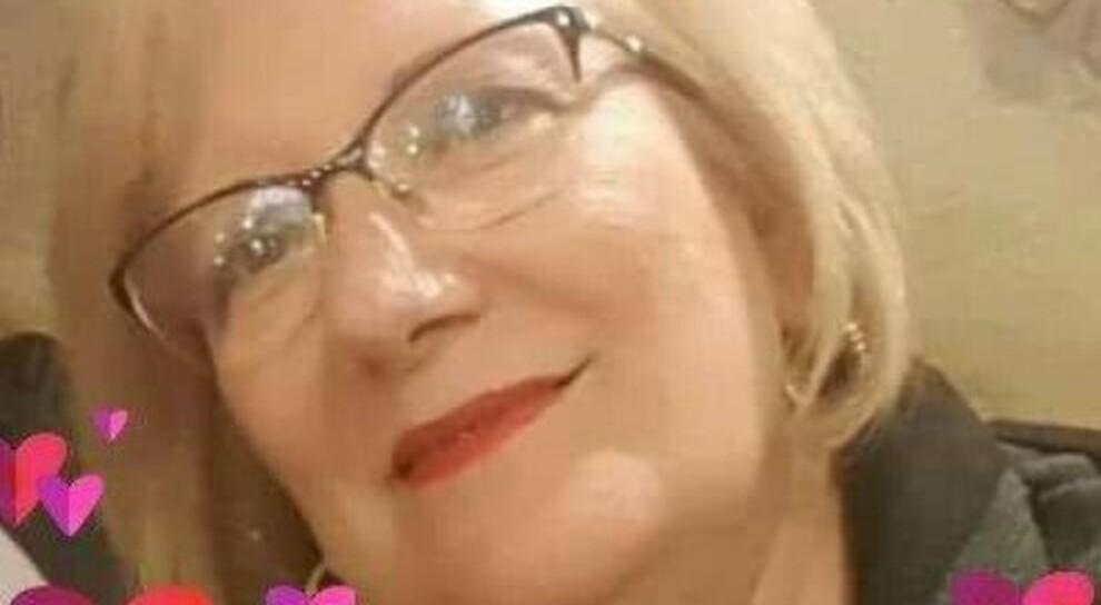 Covid, morta un'altra dottoresa: addio a Maria Giuseppa, aveva 65 anni ed era di Palermo