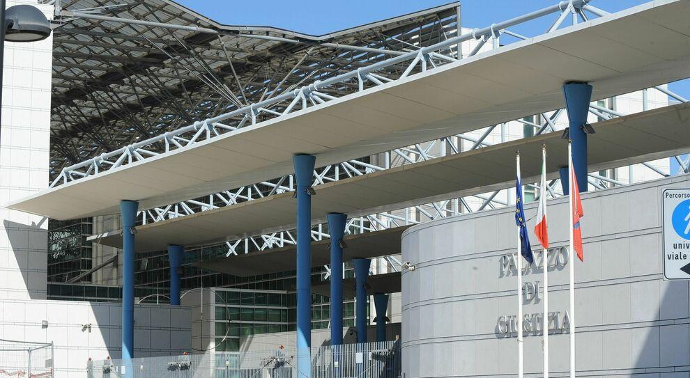 Pescara, appalto pilotato della sanità: Mattucci parla e coinvolge i politici